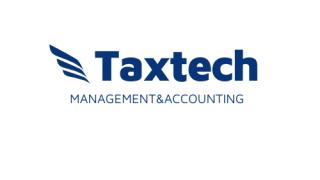 taxtech