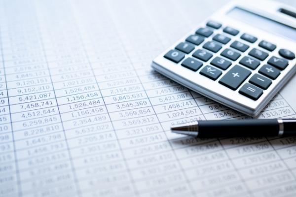 4016abaaaaba1d1bb411f7da4aab2335 s - 源泉所得税の計算方法から節税まで 総まとめ