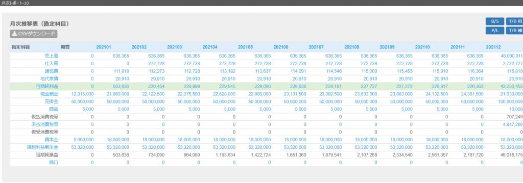 F01 月次レポート 10 1024x359 - レポート_月次レポート