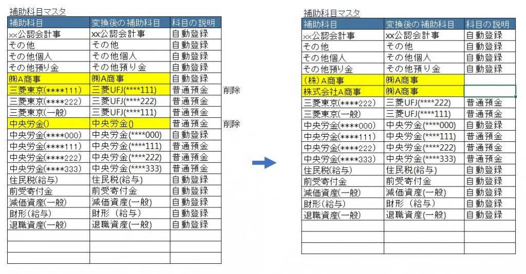 J05 3 1024x535 - 設定_補助科目マスタ変換