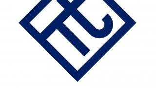 Tax techのロゴ