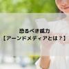 12 100x100 - 必見【経営者が抱える悩み】解決策まとめ