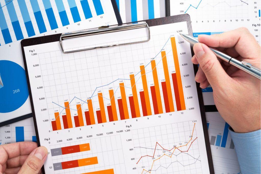 pixta 41855956 M min 1024x683 - 企業に会計ソフトは必要?会計ソフトを導入する必要性を徹底解説!