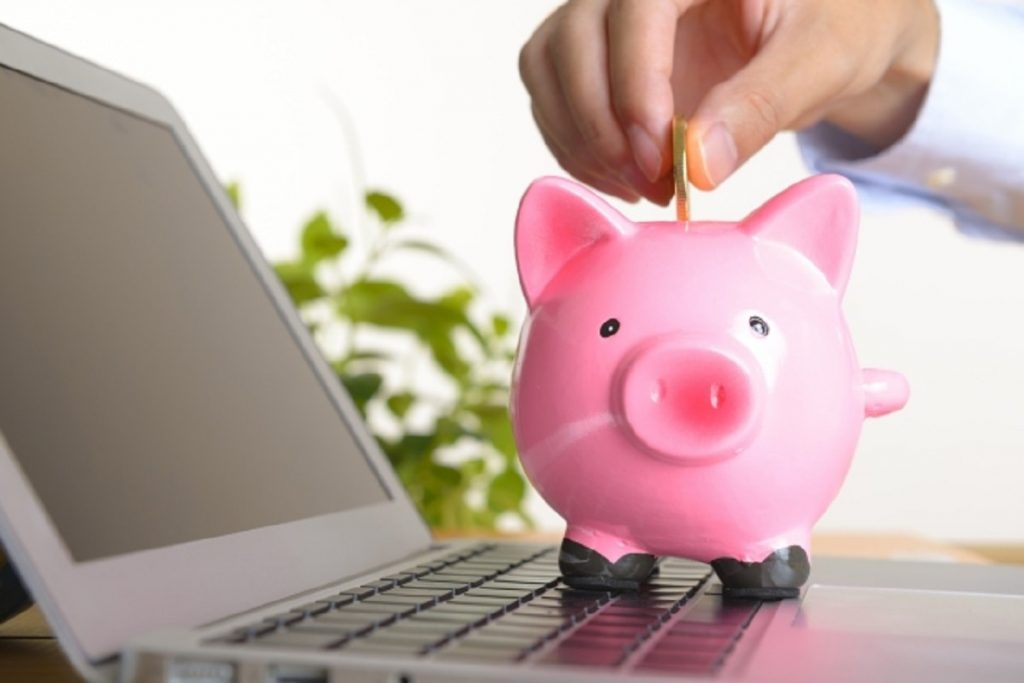 3be5da6a41750f9431e4ecc8f0e900a5 s min 1024x683 - ストックオプションにかかる税金と、ストックオプション税制適格について