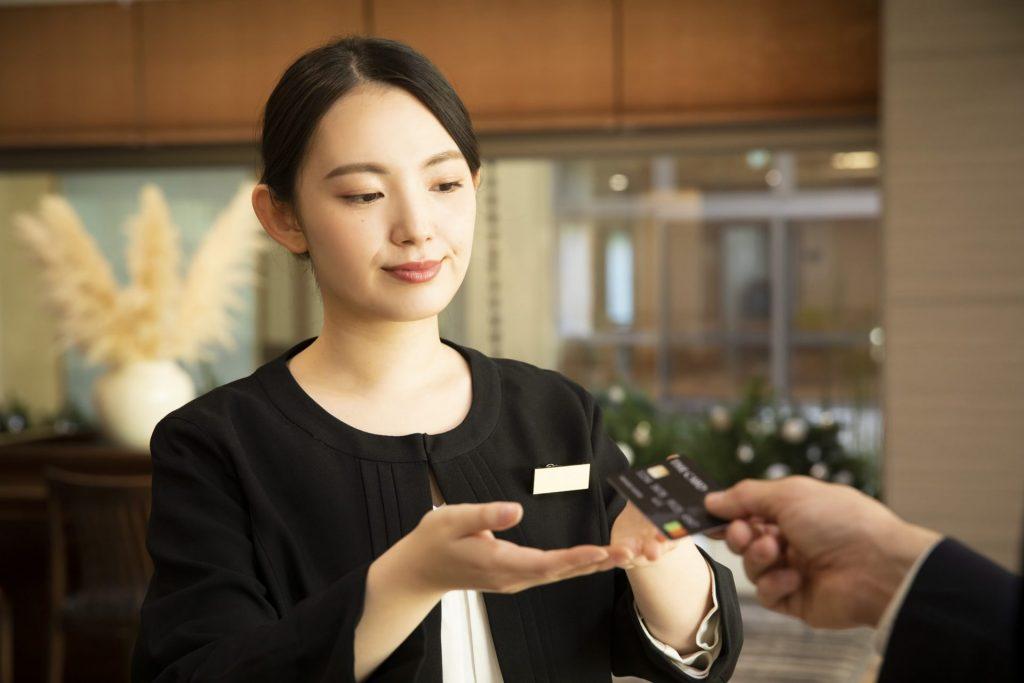 pixta 61185683 M min 1024x683 - 創業初期に超おすすめの法人クレジットカード まとめ