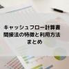 16 min 100x100 - 【損益計算書(P/L)とは?】基本知識からテンプレート資料まで!