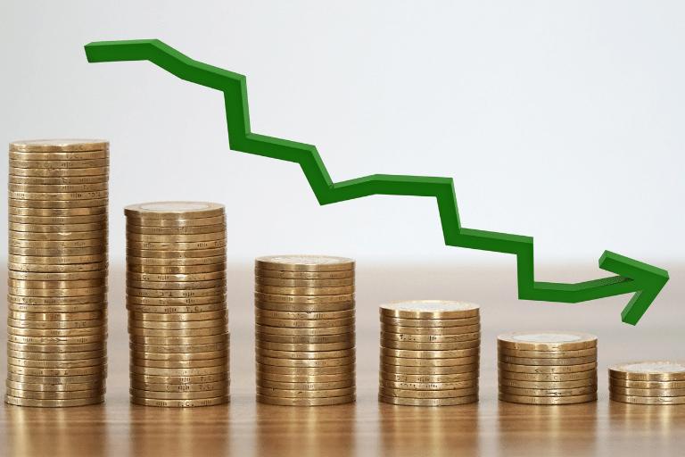 TaxTech image 26 - あなたの税率はどれくらい?所得税の税率の仕組みや計算方法を解説