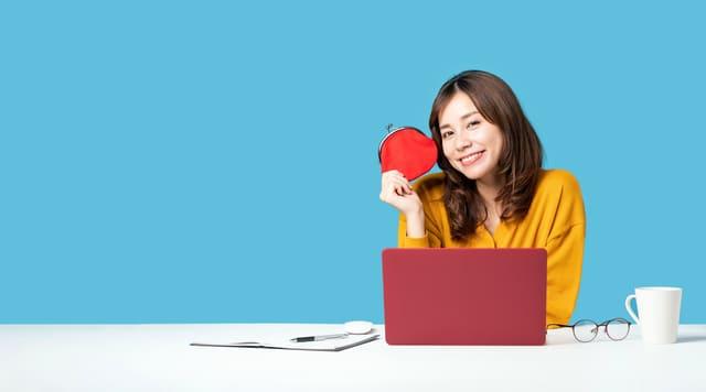 image1 8 - 個人事業主でファクタリングって利用できるの!?内容や注意点を解説