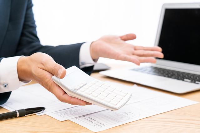 pixta 46794615 S - 助成金申請の代行はどこに依頼するのがおすすめ?代行が得意な社労士の選び方