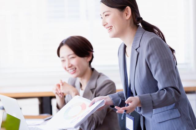 pixta 49873767 S - 【このビジネスで成功できる】令和時代を生き残る起業アイデア5選