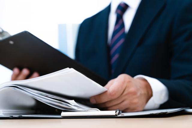 pixta 55938282 S - 起業支援会社・サービスとは?選び方やおすすめの会社を紹介