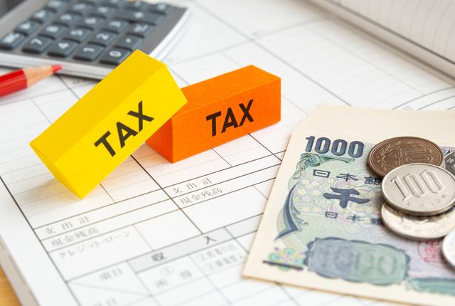 pixta 56828643 S - 軽減税率を分かりやすく解説!軽減税率の品目や企業の対策は?