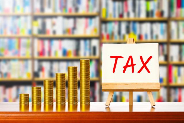 pixta 66555886 S - 軽減税率を分かりやすく解説!軽減税率の品目や企業の対策は?