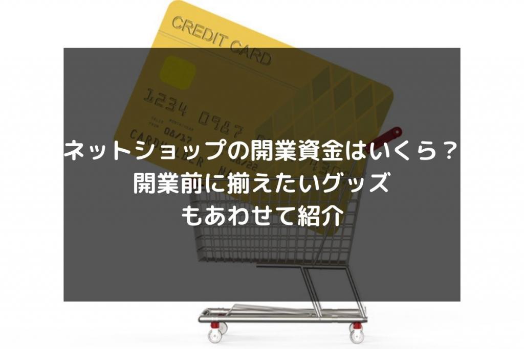 syukatsu daigaku icatchのコピー 1 1 1024x683 - ネットショップの開業資金はいくら?開業前に揃えたいグッズもあわせて紹介